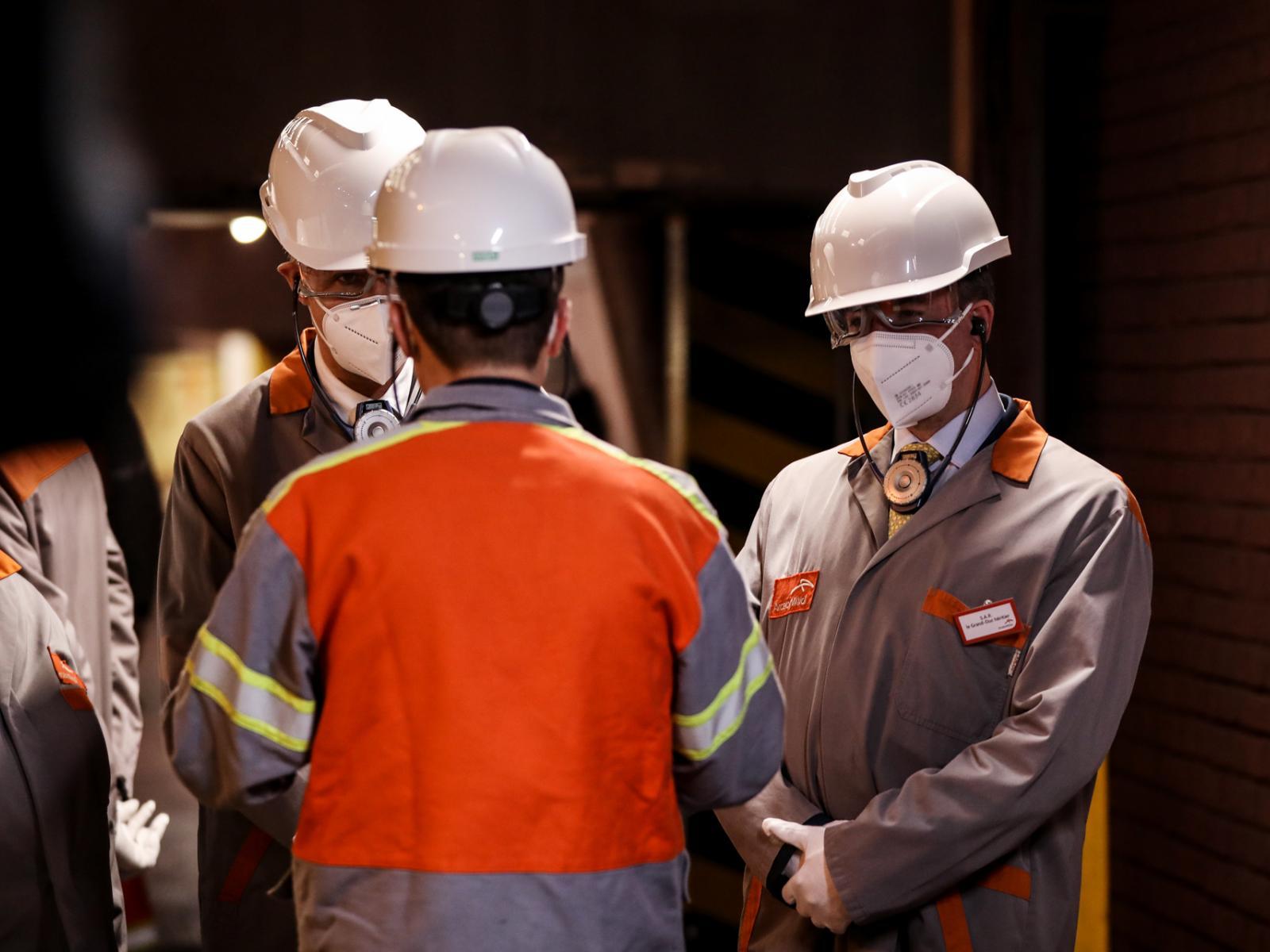 CASA REAL DE LUXEMBURGO - Página 36 20210304-ArcelorMittal-Web-22