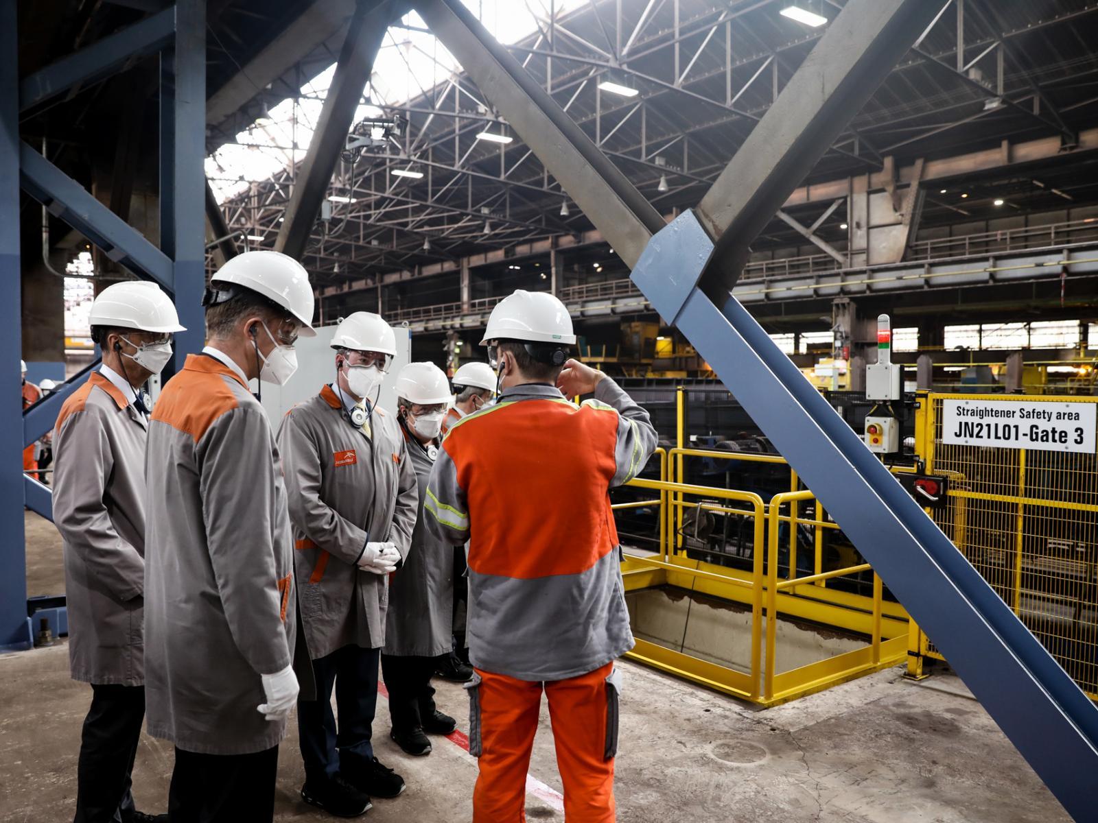 CASA REAL DE LUXEMBURGO - Página 36 20210304-ArcelorMittal-Web-26
