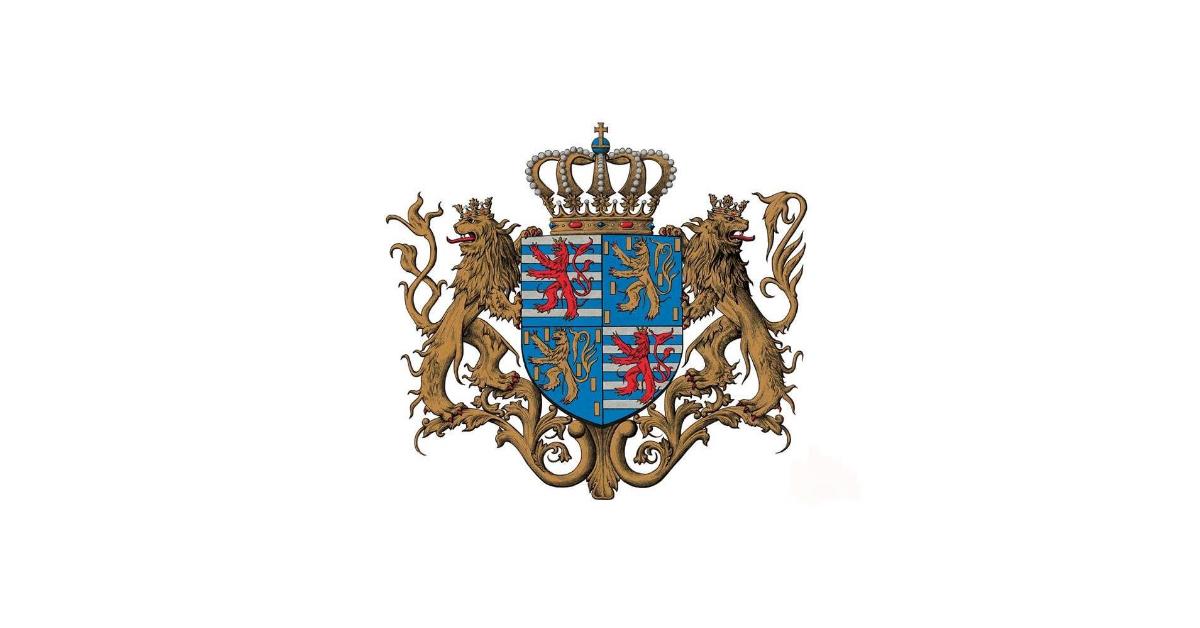 www.monarchie.lu